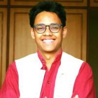 Ayushman Basu