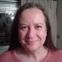 María Ángeles Aparicio Bello