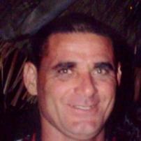 Walace Ferreira