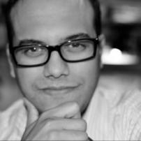 Leandro Gama