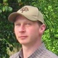 Christian Möhrer