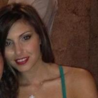 Jessica M. R.  Franchi