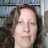 Sonia Marboeuf