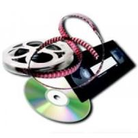 Preserveto Dvd