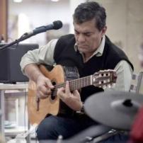 Paulo Vaqueiro