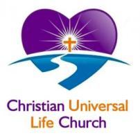 Christian Universal Life Church