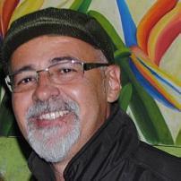Ismael Imer   De Castro Moreira