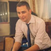 Alessandro Gilardoni