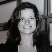 Barbara Beyda