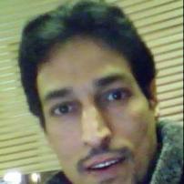 Adil BenMoussa