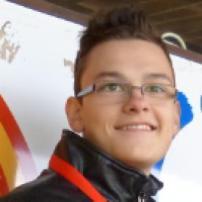 Dominik Steinmann