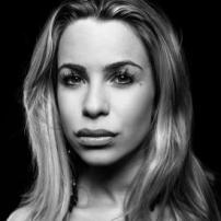 Natalija Bratic