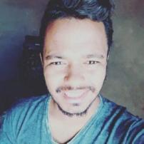 Fabiano Simões