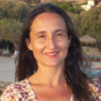 Sara Pagnini
