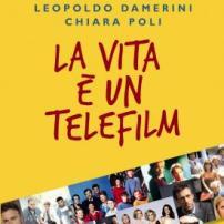 Leo Damerini
