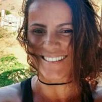 Débora Maia