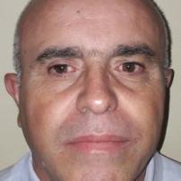 Edimarcio Augusto Monteiro