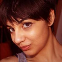 Manuela Stacca