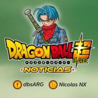 Nico Nx