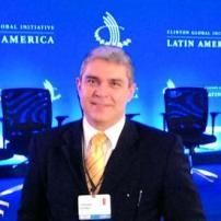 Fernando Marinho - Riscos, Tecnologia E Negócios