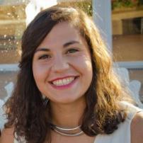 Cristina Casillas Buyolo