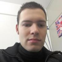 Renan Garcia