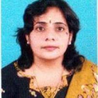 Sheela Joby
