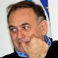 Roberto Cefalo