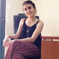 Fatma Alakbarova