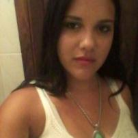 Jessica Matos