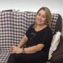 Tylla Oliveira