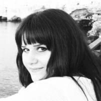 Valeria Falace