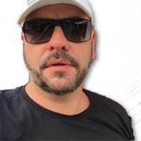 Marcelo Reis