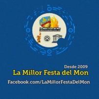 LaMillorFestaDelMon