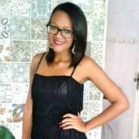 Milena Cardoso