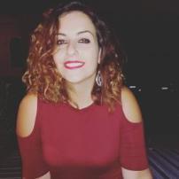 Francesca Guglielmino