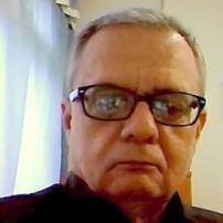 Franklin Moura