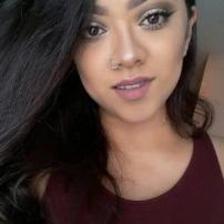 Angie Federico