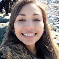 Layna Macario