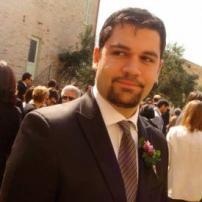 Matteo Platania