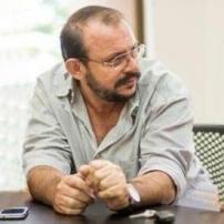 Saulo Prado