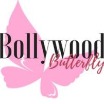 Bollywood Butterfly