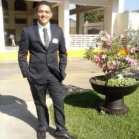 Jardel Coelho