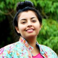 Fadya Nazirkhan