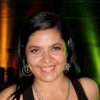 Jaqueline Cavalcante Monteiro