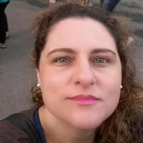 Tatiana Lanzelotti