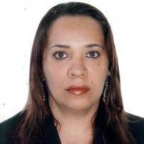 Tânia Miguel Duarte