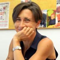 Maria Sgromo
