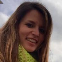 Eleonora Giancarli