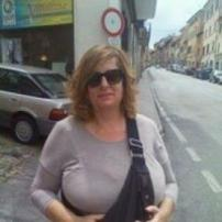 Marilena Palazzetti
